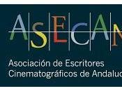 Premios ASECAN 2010: regreso