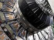 último sobre LHC: autosabotaje, exposiciones puesta marcha