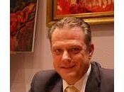 Vicente Prada