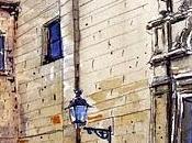 barrio gótico Barclona