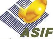 Fomento autoconsumo fotovoltaico desde ASIF