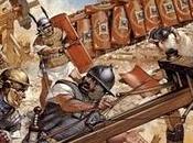 Maquinas guerra antiguedad