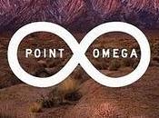 Antonio Muñoz Molina escribe sobre Point Omega