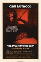 + DE 1001 FILMS: 1036 - Play Misty for me