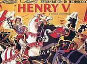 Enrique (Henry