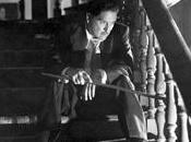 'El', Luis Buñuel