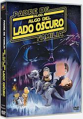 Estrenos en DvD / Blu-ray – Lanzamientos del 15 al 21-02-2010