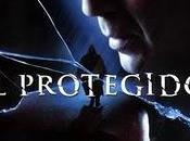 cine ceros.Año 2000. Protegido