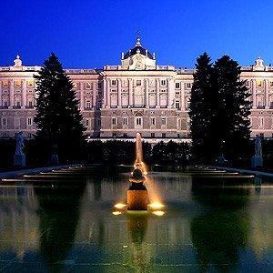 :: Madrid respira arte por estos dias ::