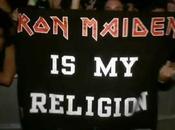 Heavy Metal religión