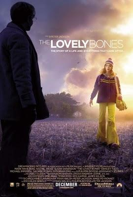 Crítica: The lovely bones