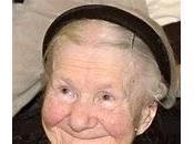 memoriam: Irena Sendler