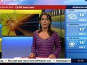 Televisiones Internet para Gobiernos Locales