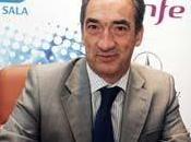 Javier Lozano: lujo Nuestro Alcance!