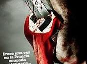 Malditos bastardos (Quentin Tarantino)