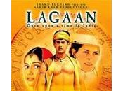 1001 FILMS: 1071 Lagaan: Once upon time India