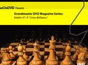 Grandmaster Magazine Collection