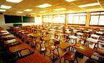 Lo que NO se debe hacer en un salón de clases: sugerencias para lograr el éxito.