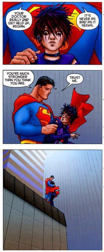 http://m1.paperblog.com/i/30/301060/all-star-superman-salva-una-vida-L-zrRPc6.jpeg