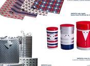 Navidad Ikea 2010. Catálogo completo parte