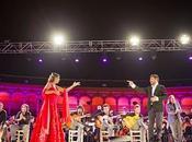 Ponerse flamenco