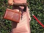Biperina ataque: Boda Rafael Medina Laura Vecino