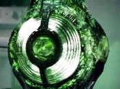 ¿Será batería veremos Green Lantern?