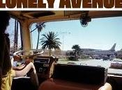 [Disco] Folds Nick Hornby Lonely Avenue (2010)
