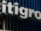 Citigroup supera expectativas resultados caída provisiones