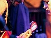 Concierto homenaje Neil Young beneficio enfermedades raras