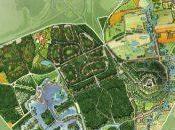 30.000 nuevos vecinos para Mickey Mouse 2030 Vivienda elmundo.es