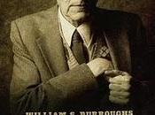 Cartel trailer William Burroughs: Within