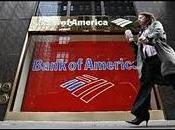 resultados Bank America defraudan ,perdidas $7.300 millones