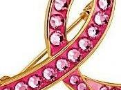 Octubre: Rosa October: Pink Month