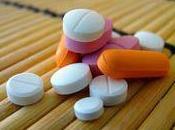 Andalucía elabora Guía sobre seguro opioides para pacientes terminales