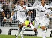 Madrid chorrea viejo Milán