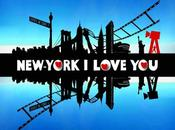 york,I love