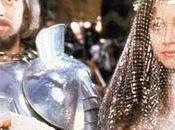 Crítica: Excalibur (1981)