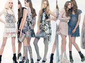 Zara: Calcetín zapato también otoño.