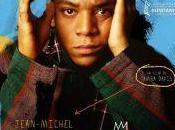 Jean-Michel Basquiat: Radiant Child, EE.UU. 2010