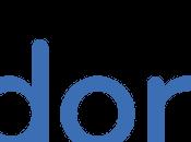 Nombres candidatos para Fedora