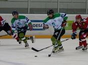 Hockey Hielo: Aramón Jaca viaja Holanda segundo torneo Continental Cup. enfrentará campeones Polonia, Estonia Holanda.