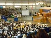 ODEC Moyobamba informa: Actividades octubre