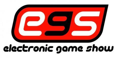 Electronic Game Show, este 22, 23 y 24 de octubre en la Ciudad de México