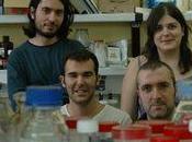Estudian introducir cuerpo sensores alerten cáncer