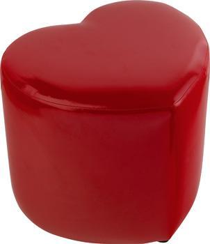 Sillones sillas y puff originales paperblog - Sillones originales ...