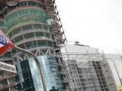 estructura antiguo Windsor alcanza techo ABC.es