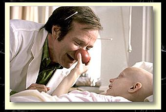 patch adams essays Looking for a free sample of essays let us find the best one for you what is your topic.