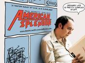 DdUAaC: American Splendor