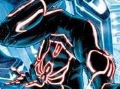 Superhéroes Marvel Tronificados!!!